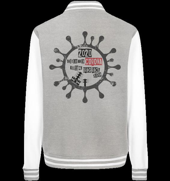 Sport Grey/White